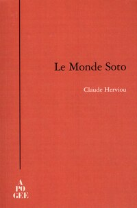 Monde Soto (Le)