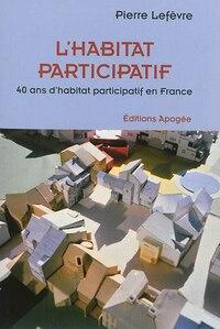 Habitat participatif (L')