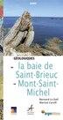 Curiosités géologiques de la baie de Saint-Brieuc au Mont-Saint-Michel by Bernard Le Gall