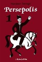 Persepolis 01