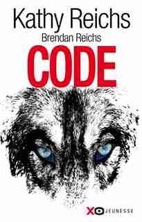 Viral tome 3 Code de Kathy Reichs