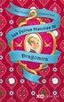 Les petites histoires de Dragomira by Anne Plichota