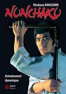 Nunchaku by Hirokazu Kanazawa