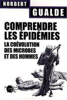 Comprendre les épidémies
