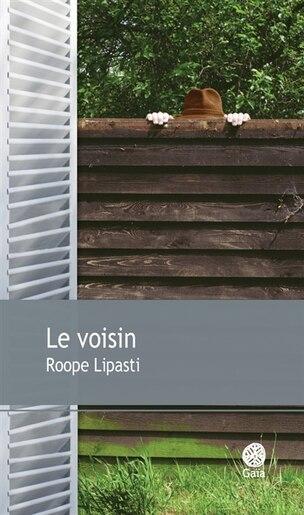 Le voisin de Roope Lipasti