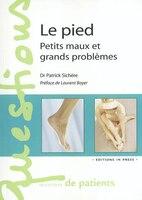 Pied (Le)
