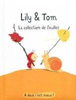 Lily et Tom