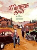 Montana, 1948