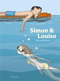 Simon Et Louise