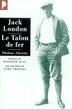 Le talon de fer by Jack London