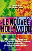 NOUVEL HOLLYWOOD -LE