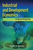 Industrial and Development Economics: An African Perspective