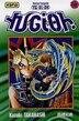 Yu-Gi-Oh  10 by Kazuki Collectif