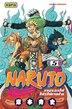 Naruto 05 by Masashi Kishimoto