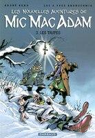 Mic Mac Adam 3