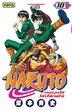 Naruto  10 by Masashi Kishimoto