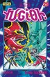 Yu-Gi-Oh  29 by Kazuki Takahashi