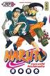 Naruto  22 by Masashi Kishimoto