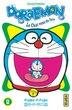 Doraemon 02 by Collectif