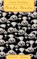 Panda Panda by Larry Tremblay