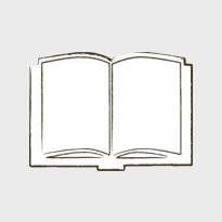 Tintin et Milou grand livre jeu
