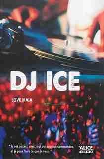 Moi, Marley Dylan, DJ by Love Maia