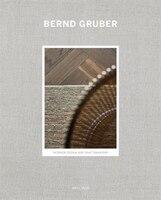 Bernd Gruber: Interior Design & Craftsmanship