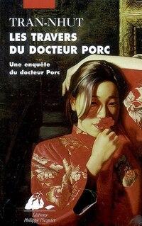 Travers du docteur Porc (Les)