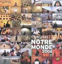 Notre monde 2008