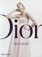 Dior: New Looks