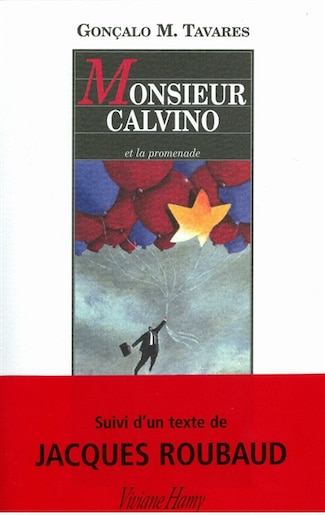 desire in calvino essay By italo calvino, translated by patrick creagh which he went on to describe in a wonderful essay fills me with an irrepressible desire to contradict him.
