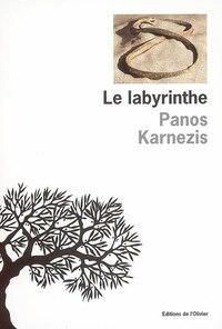Labyrinthe (Le)