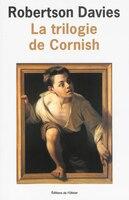 Trilogie de Cornish (La)