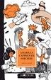 Amarilla, l'apprentie sorcière by Ervin Lazar
