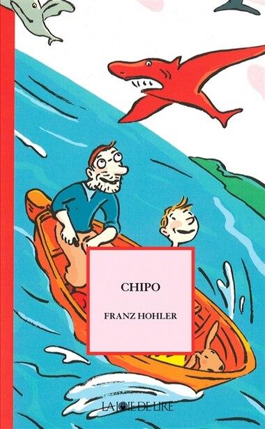 Chipo by Franz Hohler