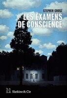 Examens de conscience (Les)