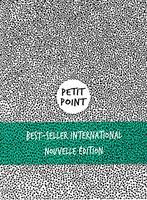 Petit Point N.e.