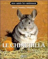CHINCHILLA -LE