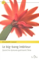 BIG BANG INTERIEUR -LE