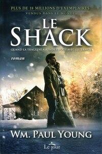 Le shack  film