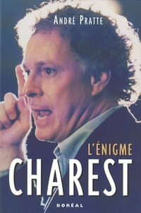 Enigme Charest