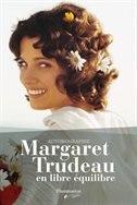 Book En libre équilibre by Margaret Trudeau