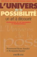 UNIVERS DE LA POSSIBILITE -L'