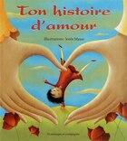 TON HISTOIRE D'AMOUR (SOUPLE)