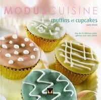 Muffins et Cupcakes