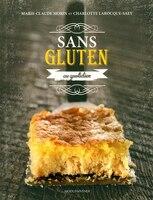 Sans gluten au quotidien