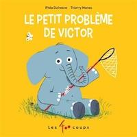 Le petit problème de Victor