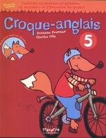 CROQUE-ANGLAIS 5