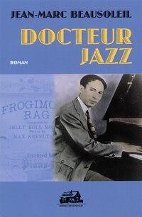 Docteur Jazz