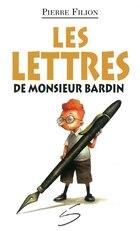 Lettres de Monsieur Bardin